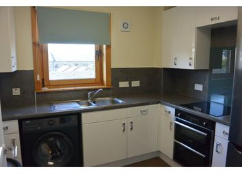 Thumbnail 1 bed flat to rent in Eastwell Road, Dundee