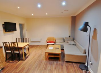 Thumbnail 1 bed flat to rent in Westbourne Crescent, Lancaster Gate W2.,