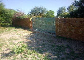 Thumbnail Farm for sale in Maun, Maun, Botswana