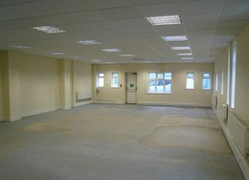 Thumbnail Office to let in Offices At Building D (Rhs), Alpha 319, Chobham, Surrey