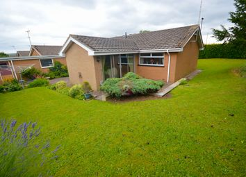 Thumbnail 3 bed detached bungalow for sale in Twickenham Glen, Halfway, Sheffield