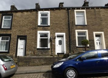 3 bed terraced house to rent in Princess Street, Colne BB8