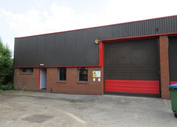 Thumbnail Industrial to let in Unit 9, Lawson Hunt Industrial Park, Broadbridge Heath, Horsham