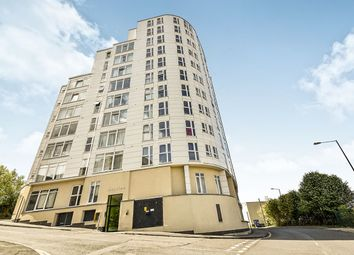 Thumbnail 2 bedroom flat for sale in Heelis Street, Barnsley, South Yorkshire