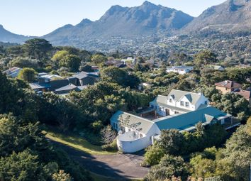 Thumbnail 1 bed detached house for sale in Victorskloof, Hout Bay, Cape Town, Western Cape, South Africa