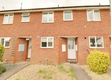 Thumbnail 2 bed terraced house for sale in Haven Road, Barton-Upon-Humber
