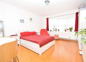 Thumbnail 2 bed flat for sale in Montague Fell 1016 Harrow Road, Wembley, Middlesex
