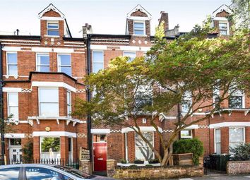 5 bed property for sale in Rudall Crescent, Hampstead, London NW3