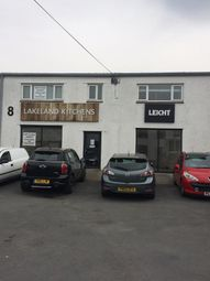 Thumbnail Light industrial to let in Unit 8, Dockray Hall Trading Estate, Dockray Hall, Kendal, Cumbria