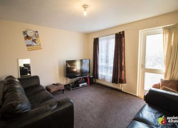 Thumbnail 2 bed terraced house for sale in Handcroft Road, Croydon