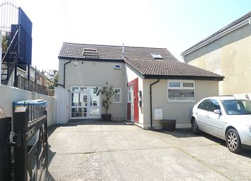 Thumbnail Office to let in Wyncombe Road, Southbourne