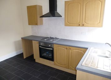 Thumbnail 2 bed terraced house to rent in Coultate St, Tim Bobbin, Burnley, Lancashire