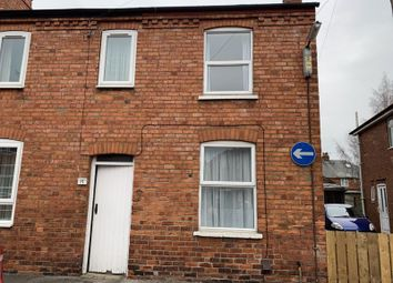 3 bed end terrace house to rent in Good Lane, Lincoln LN1