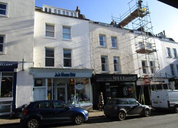 Thumbnail 1 bed flat to rent in 56 The Mall, Clifton, Bristol