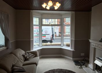 Thumbnail 5 bed property to rent in De La Pole Avenue, Hull