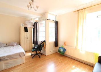 Thumbnail 5 bed flat to rent in Clarency Way, Camden