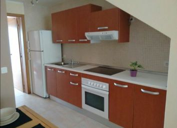 Thumbnail 1 bed apartment for sale in -, Cotillo, Fuerteventura, Canary Islands, Spain