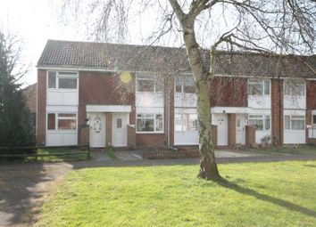 Thumbnail 2 bed terraced house to rent in Upper Abbotts Hill, Aylesbury