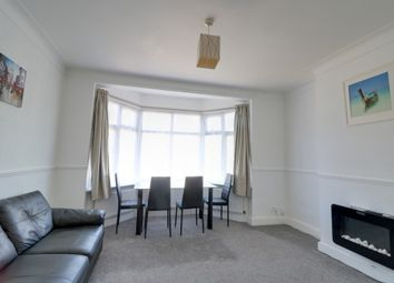 Thumbnail 1 bedroom terraced house to rent in Masterman Road, East Ham, London, Newham