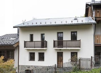 Thumbnail 12 bed property for sale in Méribel-Les-Allues, Savoie, France