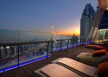 Thumbnail 6 bed apartment for sale in Dubai Marina, 23 Marina, Dubai, Ae