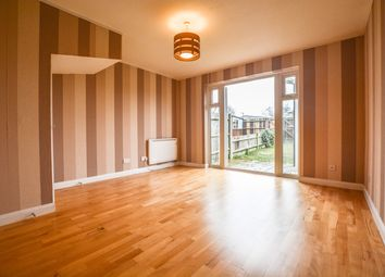 Thumbnail 2 bedroom terraced house to rent in Coleridge Square, London