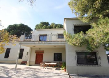 Thumbnail 6 bed villa for sale in 03660 Novelda, Alicante, Spain