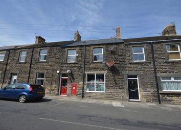 Thumbnail Retail premises for sale in 19 Percy Street, Amble