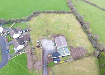 Thumbnail Property for sale in Shinrone, Shinrone, Offaly