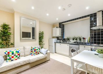 Thumbnail 2 bed flat to rent in Boswell Street, Bloomsbury, London