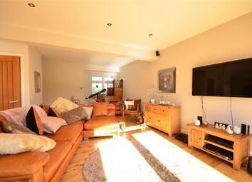 Thumbnail 3 bed bungalow for sale in Havering Road, Romford, Essex