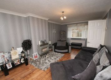 Thumbnail 3 bed terraced house for sale in Aldridge Road, Middlesbrough