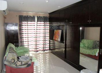 Thumbnail 1 bedroom apartment for sale in Park Lane, Jomtien, Pattaya