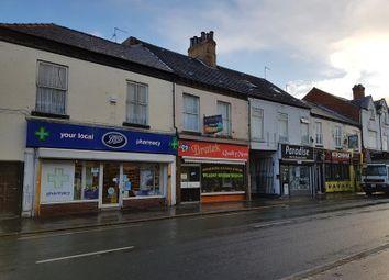 Thumbnail Retail premises to let in 230 Beverley Road, Hull