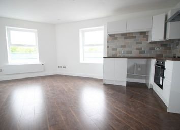 Thumbnail 2 bed flat to rent in The Old Bank Apartments, Victoria Road, Netherfield