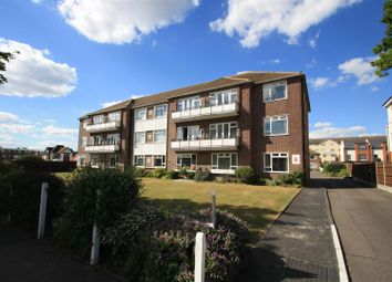 Thumbnail 2 bedroom flat for sale in Winton Lodge, Imperial Avenue, Chalkwell