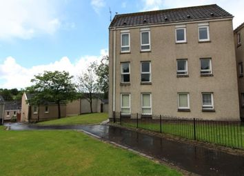 Thumbnail 1 bed flat to rent in Findhorn, Erskine