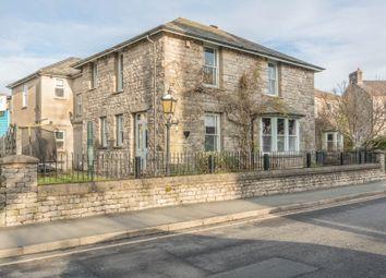 5 bed detached house for sale in School House, Castle Street, Kendal LA9
