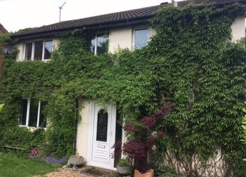 Thumbnail 4 bedroom detached house to rent in Curtis Mews, Wellingborough