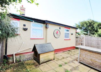 Thumbnail 1 bedroom detached bungalow for sale in The Marrams, Hemsby
