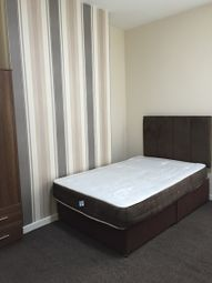 Thumbnail 6 bed shared accommodation to rent in Boswell Street, Liverpool