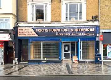 Thumbnail Retail premises to let in 29 High Street, Maidstone, Kent