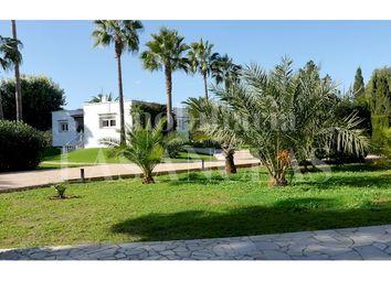 Thumbnail 3 bed villa for sale in San Carlos, Ibiza, Spain