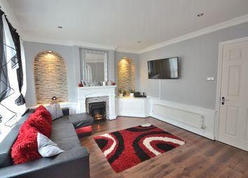 Thumbnail 2 bed flat for sale in Jocelyns, Harlow