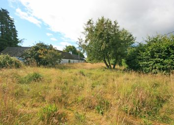 Thumbnail Land for sale in Braehead, Inchberry, Orton, Fochabers