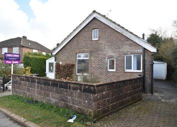 Thumbnail 2 bed bungalow for sale in School Lane, Crowborough