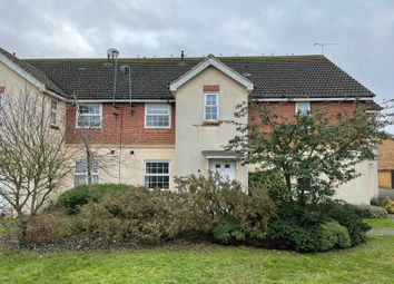 2 bed end terrace house to rent in Wards View, Kesgrave IP5