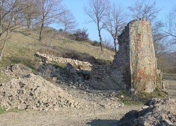 Thumbnail Land for sale in La Casella, Passignano Sul Trasimeno, Umbria