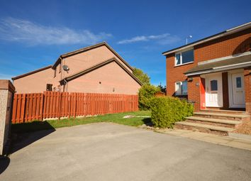 Thumbnail 1 bed flat for sale in Foxcroft Chase, Killamarsh, Sheffield