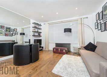 Thumbnail 1 bed flat to rent in Vandon Court, Westminster, London